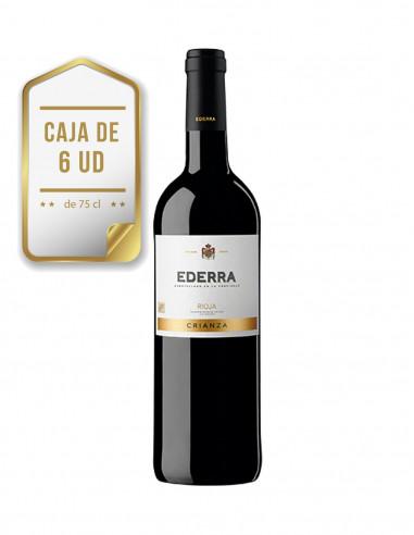 copy of Ederra Crianza2