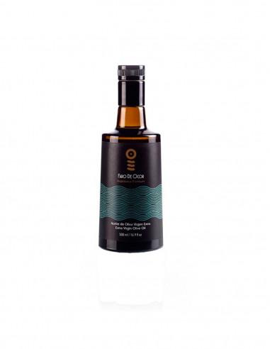 Aceite de Oliva Virgen Extra Hojiblanca Faro de Ocor 500ml