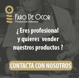 Faro de Ocor Colaboración Comercial