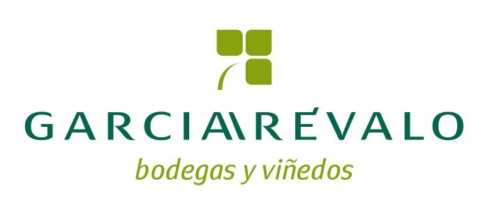 García Arévalo