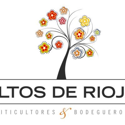 Altos de Rioja