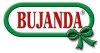 Bujanda