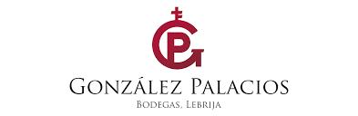 González Palacios